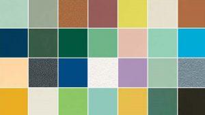 colour_tiles_380